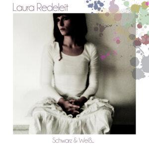Laura Redeleit 歌手頭像