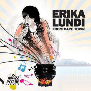 Erika Lundi