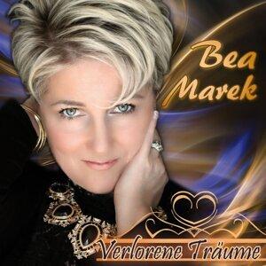 Bea Marek 歌手頭像