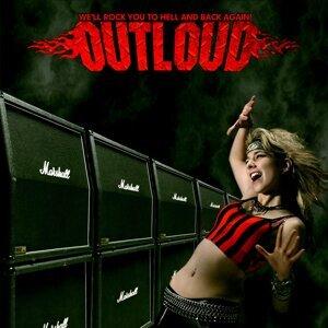 Outloud 歌手頭像