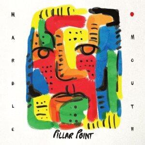 Pillar Point 歌手頭像