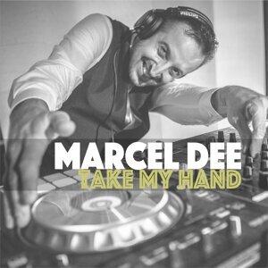 Marcel Dee 歌手頭像