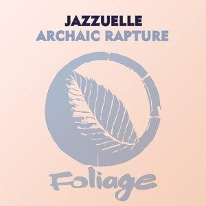 Jazzuelle