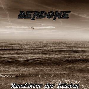 Berdone