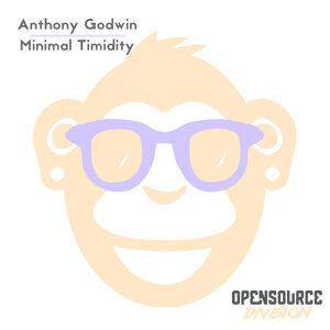 Anthony Godwin 歌手頭像