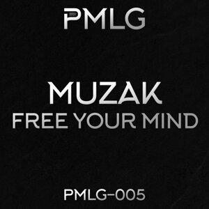 Muzak 歌手頭像