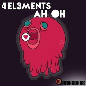 4 El3ments 歌手頭像