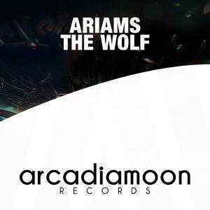 Ariams