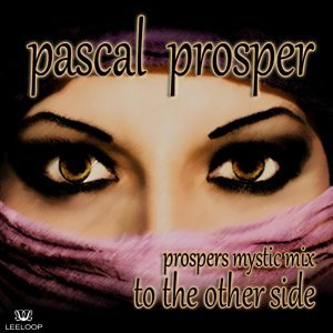 Pascal Prosper