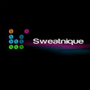 Sweatnique 歌手頭像
