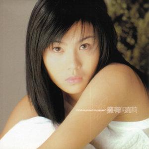 何俐恩 (Lillian Ho) 歌手頭像