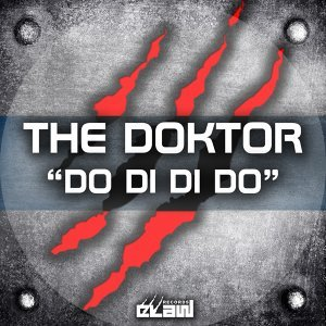 The Doktor 歌手頭像
