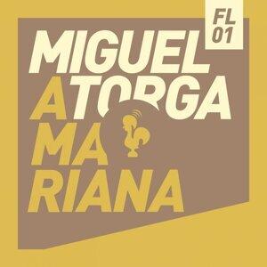 Miguel Torga 歌手頭像