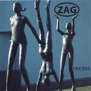 ZAG 歌手頭像