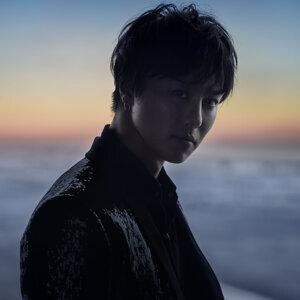 放浪兄弟 TAKAHIRO (EXILE TAKAHIRO)