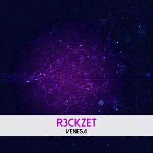 R3ckzet 歌手頭像
