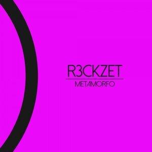 R3ckzet