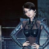 張韶涵 (Angela Cheung) 歌手頭像