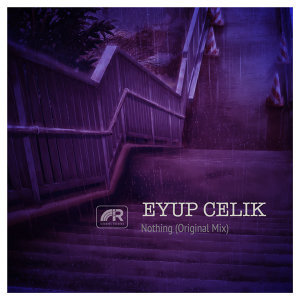 Eyup Celik 歌手頭像
