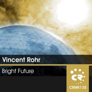 Vincent Rohr