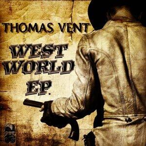 Thomas Vent