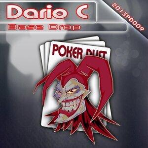 Dario C 歌手頭像