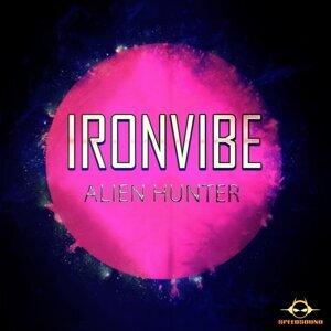 IronVibe 歌手頭像