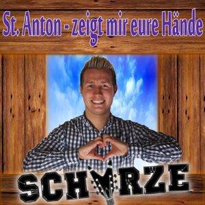 Schürze 歌手頭像