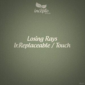 Losing Rays 歌手頭像