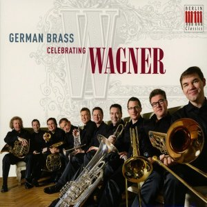 German Brass 歌手頭像