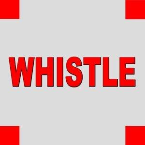 Baby Whistle 歌手頭像