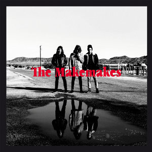 The Makemakes 歌手頭像