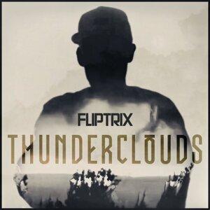 Fliptrix 歌手頭像