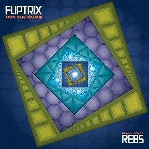 Fliptrix