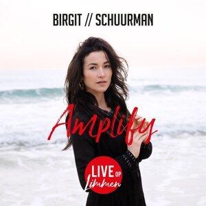 Birgit Schuurman 歌手頭像