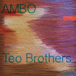 Teo Brothers