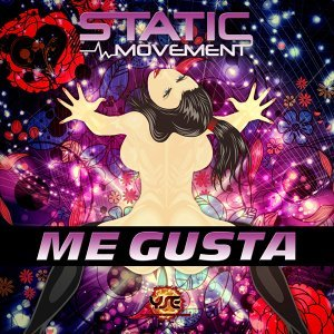 Static Movement 歌手頭像