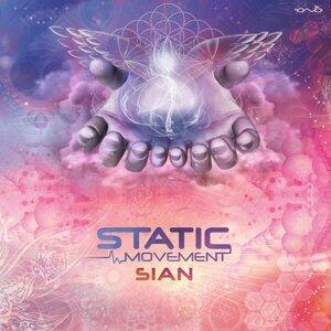 Static Movement 歌手頭像