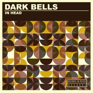 Dark Bells 歌手頭像
