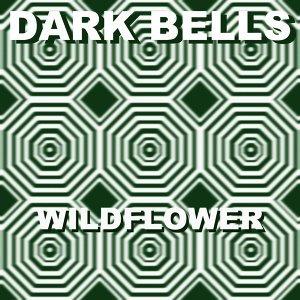 Dark Bells