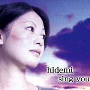 hidemi 歌手頭像