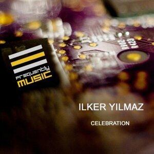 Ilker Yilmaz 歌手頭像