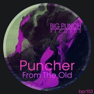 Puncher 歌手頭像