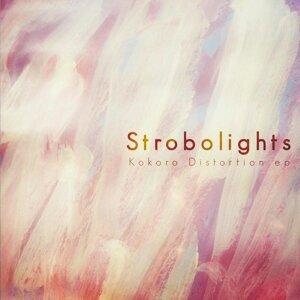Strobolights 歌手頭像