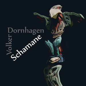 Volker Dornhagen 歌手頭像