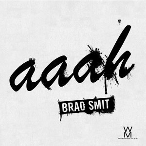 Brad Smit 歌手頭像