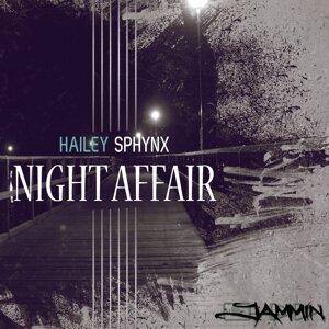 Hailey Sphynx 歌手頭像