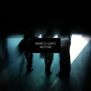 Marco Gayo 歌手頭像