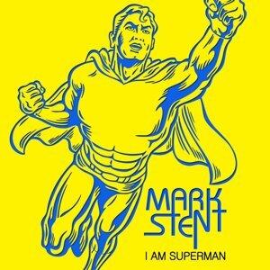 Mark Stent 歌手頭像
