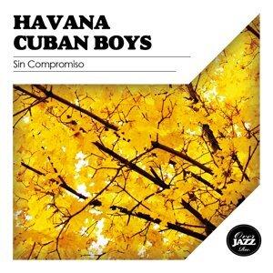 Havana Cuban Boys 歌手頭像
